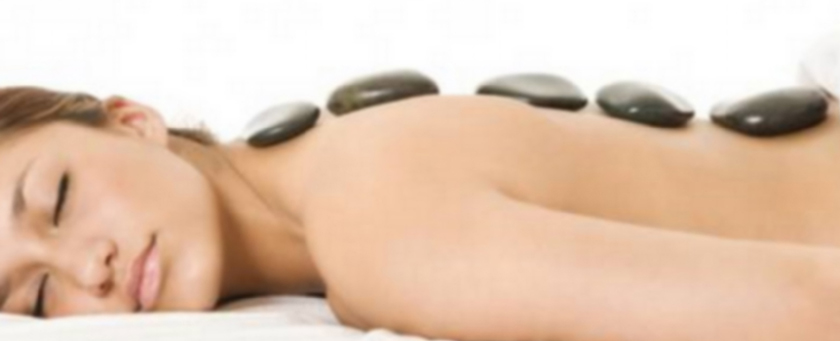 Wide Range of Massage Modalities